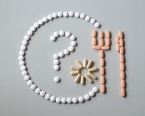 パキシルとSSRIの副作用と離脱症状の薬害問題.jpg