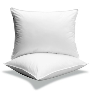 pillow-1738023_960_720.jpg